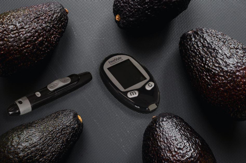 aguacate-diabetes