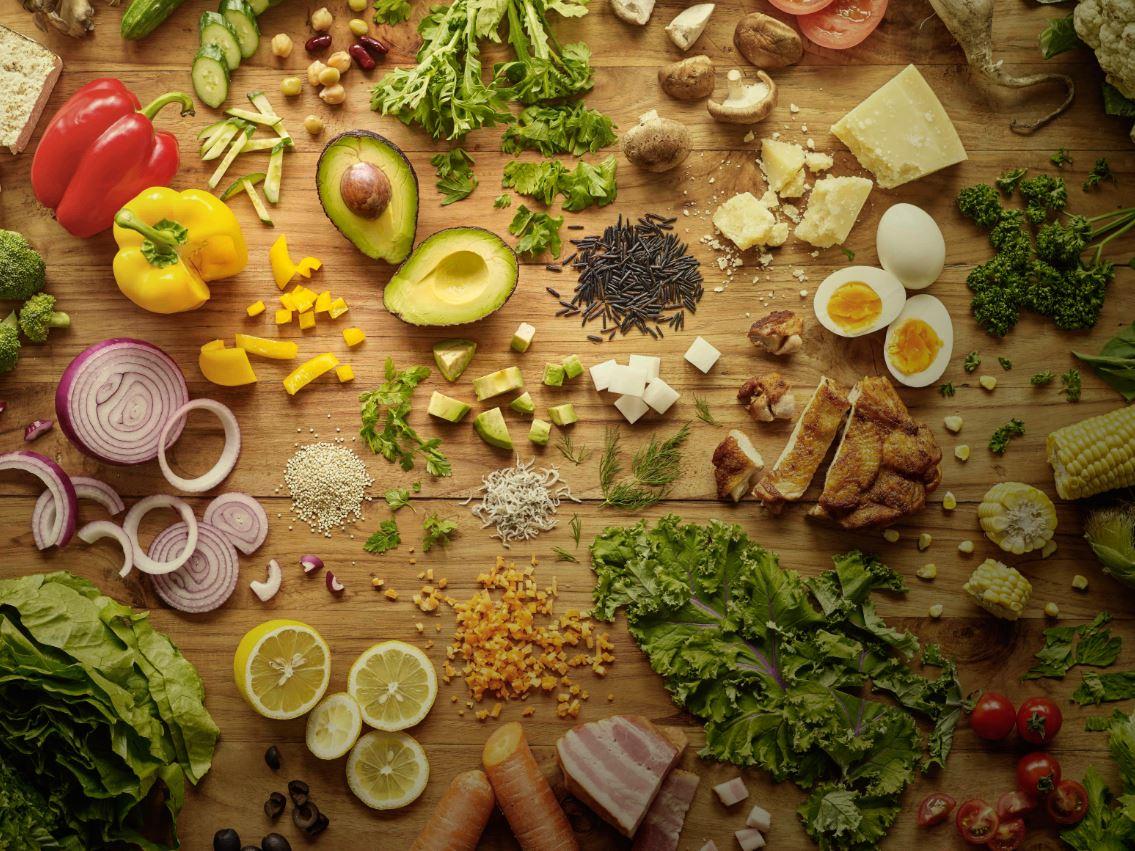 aguacate-fruta-verdura