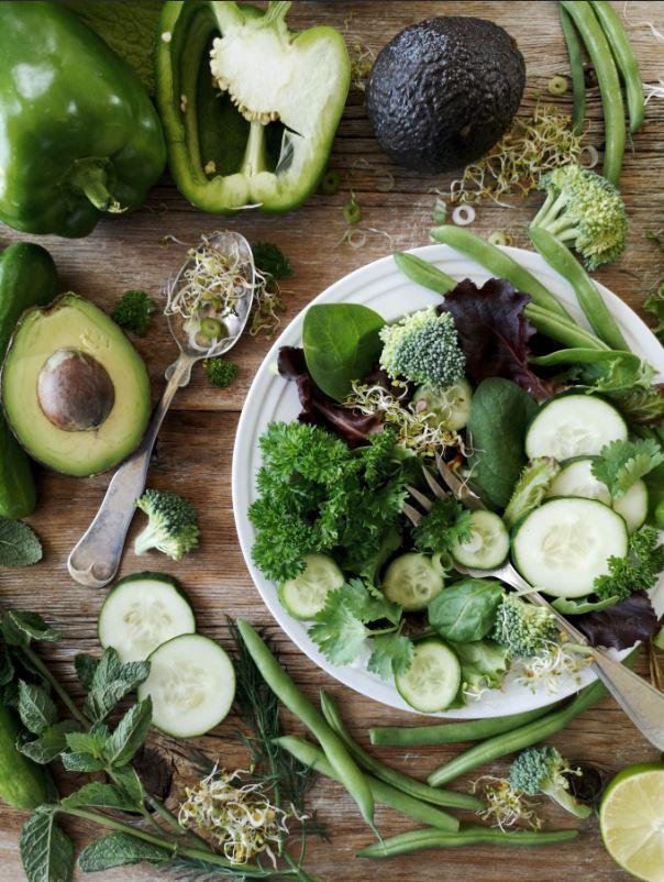 aguacate-vegano-vegetariano