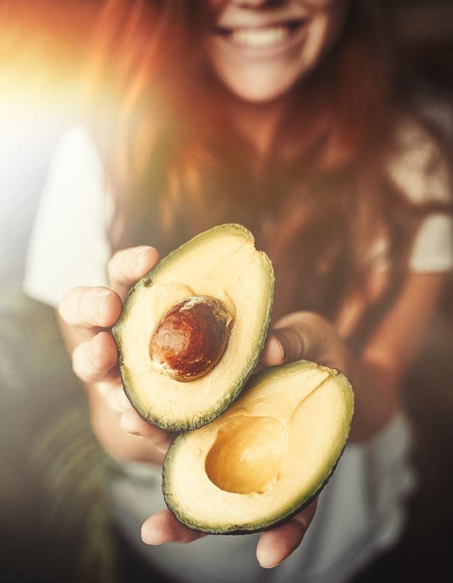 nutricion-beneficios-salud-aguacate